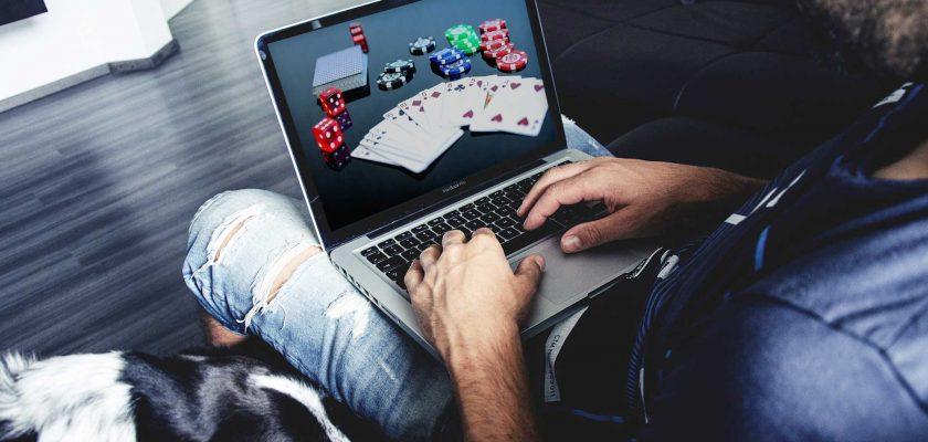 なぜオンラインカジノが際立っているのですか?